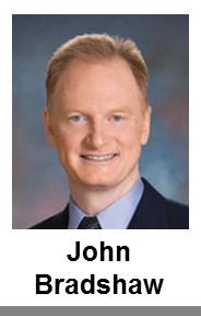 JohnBradshaw
